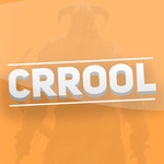 View stats for Crrool