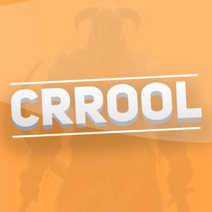 crrool's profile picture