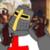 View Crusader_Artemis's Profile