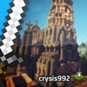 View crysis992's Profile