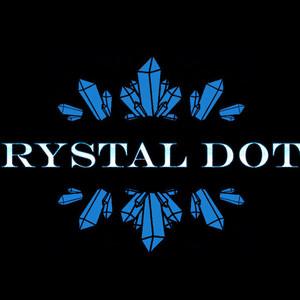 crystaldota