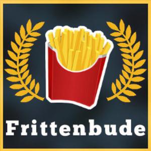 Csgo_frittenbude