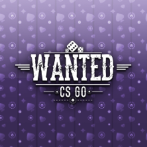 csgowanted