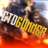 View ctdgunner's Profile