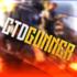 View ctdgunner's Profile