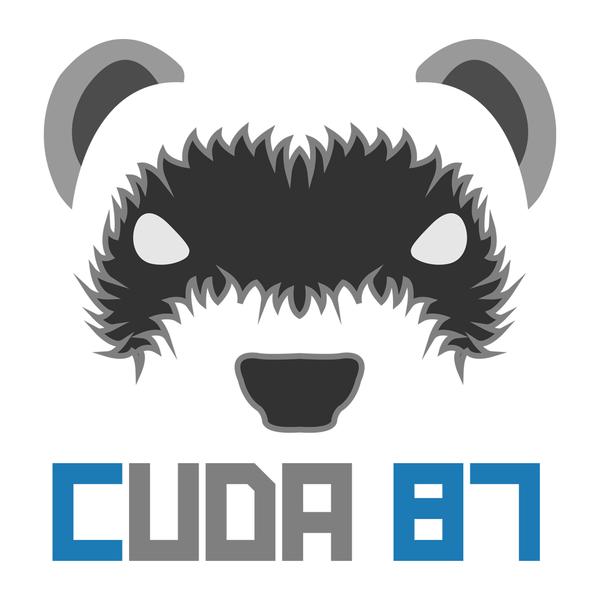 Cuda87