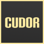 View Cudor's Profile