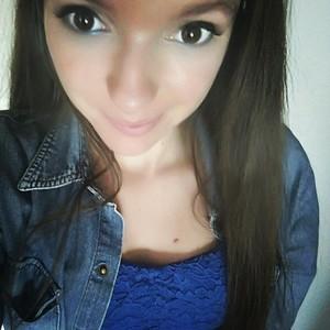 CuTcHiicsgo Twitch avatar