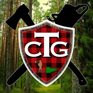 Cuttingtreesgaming profile image 8fdc9628574b06b6 300x300