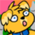 View CVizzle1's Profile