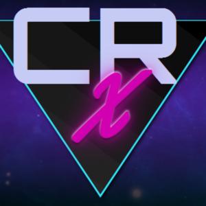 CyberRank10