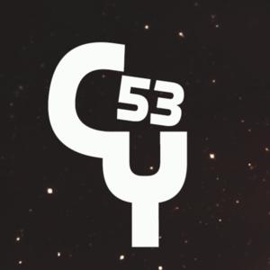 cyrillou53