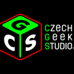 View stats for CzechGeekStudio