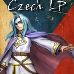 View stats for CzechLP