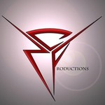 View stats for CZProductions