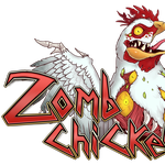 View stats for Zombchicken