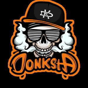 DoNKsta Logo