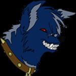 View stats for bluesilverwolf92