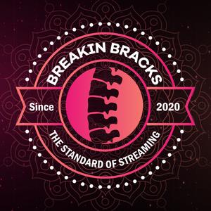 BreakinBracks Logo