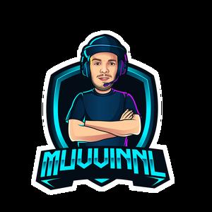 MuvvinNL