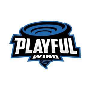 PlayfulWind