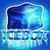 avatar for icebox