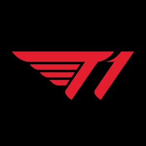 t1esports