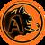 View Athexel's Profile