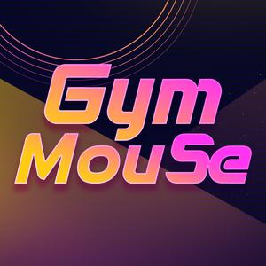 GymMou5e