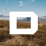 View stats for DreamHackPUBG