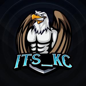 its_KC Logo