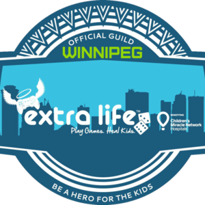 ExtraLifeWPG on Twitch.tv