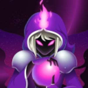 View Pixelmod's Profile