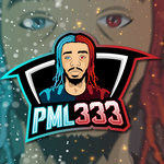 View stats for pml333