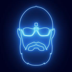 BeardedBlevins on Twitch