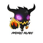 Andrei_Kladi