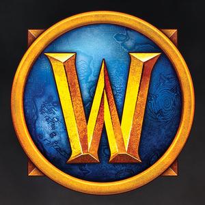 WarcraftDE