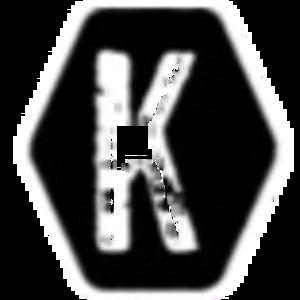 k0wers