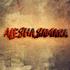 ALESHASAMARA