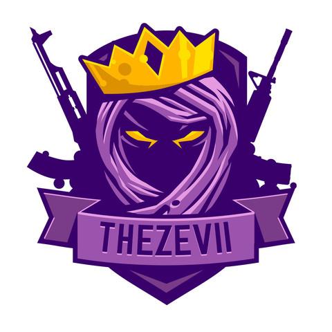 thezevii