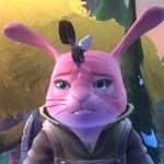 View Solo_Paladin's Profile
