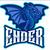 View enderthekingofgames's Profile