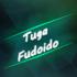 View tuga_fudoido's Profile