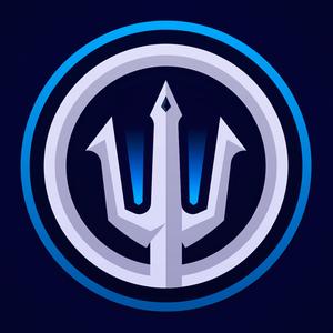 ProseidonX Logo