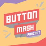 View stats for buttonmashpod