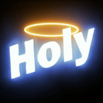 holysoul