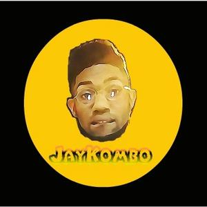 Jaykombo254