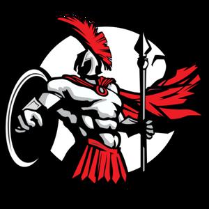 SKGamesTV Logo
