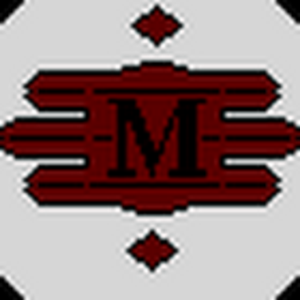 View N_Montana's Profile