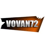 View stats for vovan72